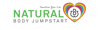 NATURAL BODY JUMPSTART